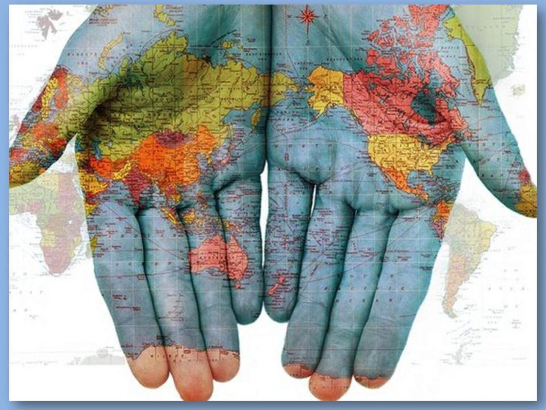 Mr. Tucker | Cosby AP Human Geography